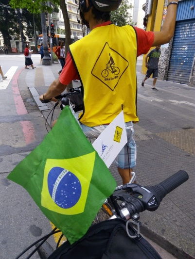 Brazil (122) Sao Paulo Bike Tour