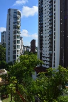 Brazil (13) Sao Paulo