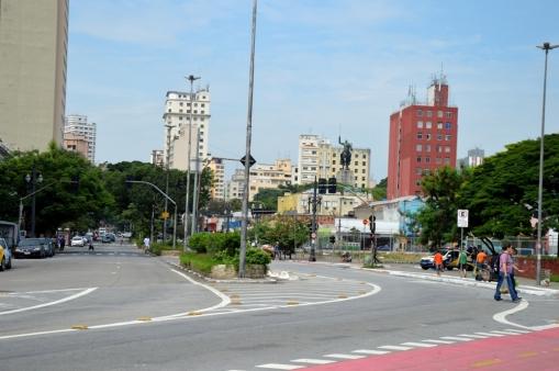 Brazil (131) Sao Paulo Bike Tour