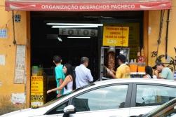 Brazil (141) Sao Paulo Bike Tour