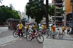 Brazil (144) Sao Paulo Bike Tour