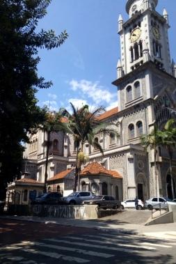 Brazil (168) Sao Paulo Walking Tour