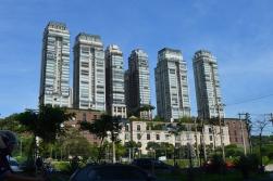 Brazil (19) Sao Paulo