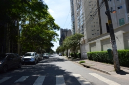 Brazil (22) Sao Paulo