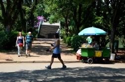 Brazil (38) Sao Paulo Parque do Ibirapuera