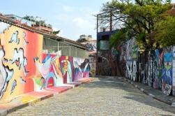 Brazil (55) Sao Paulo Parque do Ibirapuera