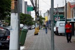 Brazil (65) Sao Paulo