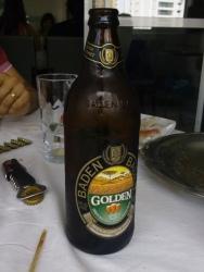 Brazil (91) Sao Paulo Baden Baden Beer