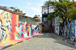 Beco do Batman Sao Paulo (3)