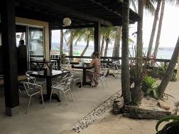 Benschilada Boracay White Beach - Philippines (23)