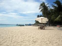 Benschilada Boracay White Beach - Philippines (24)