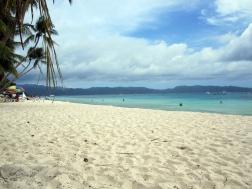 Benschilada Boracay White Beach - Philippines (25)