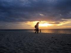 Benschilada Boracay White Beach - Philippines (29)