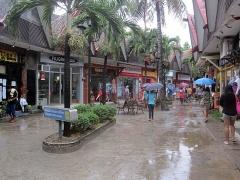 Benschilada Boracay White Beach - Philippines (33)