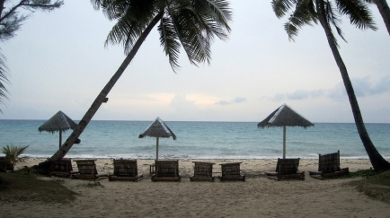 Benschilada Boracay White Beach - Philippines (37)