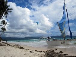 Benschilada Boracay White Beach - Philippines (46)