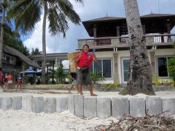 Benschilada Boracay White Beach - Philippines (47)