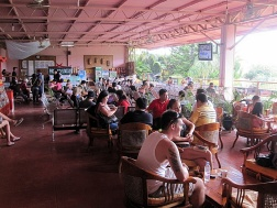 Benschilada Boracay White Beach - Philippines (55)