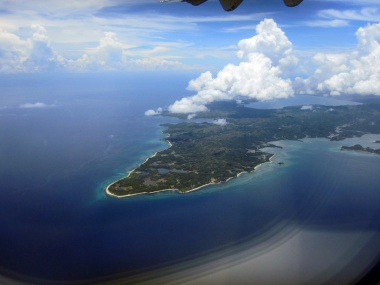 Benschilada Boracay White Beach - Philippines (58)