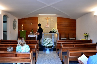 Kommunion Laura Sao Paulo (24)