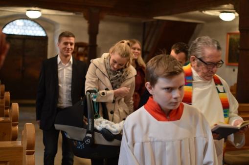Taufe Elias in Wachenroth (12)
