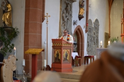 Taufe Elias in Wachenroth (13)