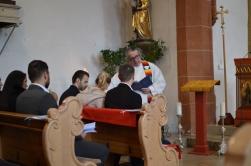 Taufe Elias in Wachenroth (14)