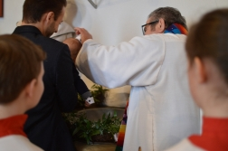 Taufe Elias in Wachenroth (16)