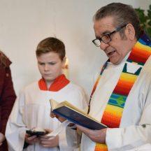 Taufe Elias in Wachenroth (20)