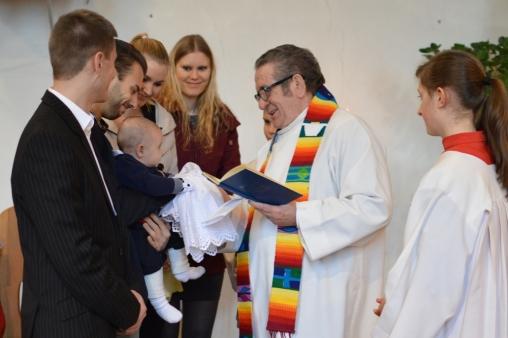Taufe Elias in Wachenroth (21)