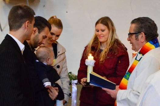 Taufe Elias in Wachenroth (22)