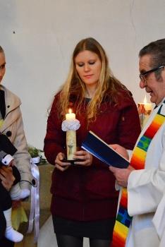 Taufe Elias in Wachenroth (23)