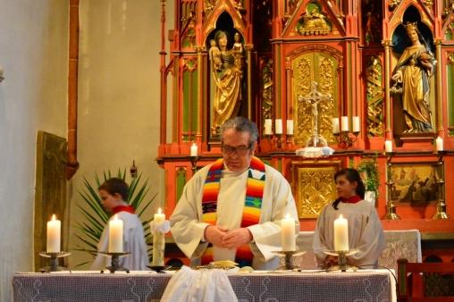 Taufe Elias in Wachenroth (24)