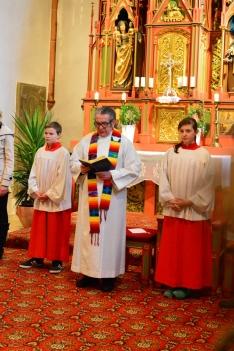 Taufe Elias in Wachenroth (29)