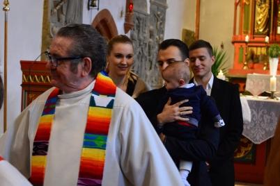 Taufe Elias in Wachenroth (32)