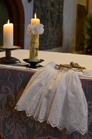 Taufe Elias in Wachenroth (35)
