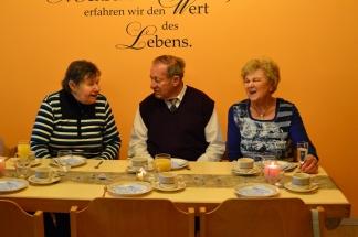 Taufe Elias in Wachenroth (40)