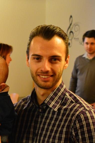 Taufe Elias in Wachenroth (44)