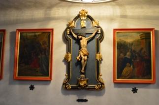 Taufe Elias in Wachenroth (5)
