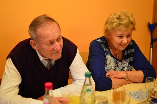 Taufe Elias in Wachenroth (60)