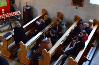 Taufe Elias in Wachenroth (7)
