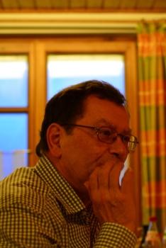 Taufe Elias in Wachenroth (84)