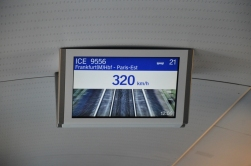 With a Hi Speed Train from Frankfurt via Paris to London (7)