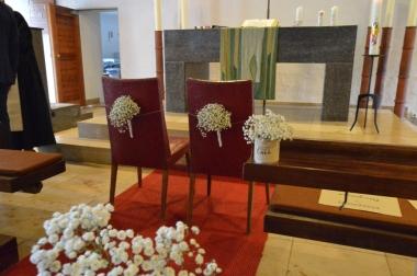 Hochzeit Scheune Acantus Hotel Annika & Andy (10)