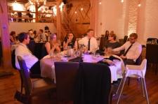 Hochzeit Scheune Acantus Hotel Annika & Andy (101)