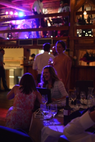 Hochzeit Scheune Acantus Hotel Annika & Andy (103)