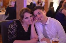 Hochzeit Scheune Acantus Hotel Annika & Andy (104)