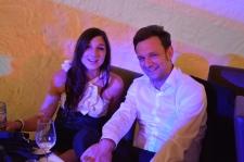 Hochzeit Scheune Acantus Hotel Annika & Andy (105)