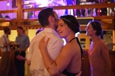 Hochzeit Scheune Acantus Hotel Annika & Andy (106)