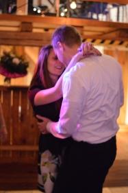 Hochzeit Scheune Acantus Hotel Annika & Andy (108)